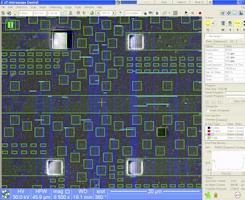 FIB Circuit Modification